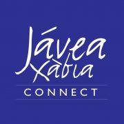 Javea Connect