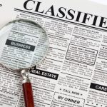 Javea Connect Classified Ads