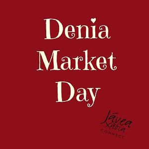 Denia Market Day @ Denia Market | Denia | Comunidad Valenciana | Spain