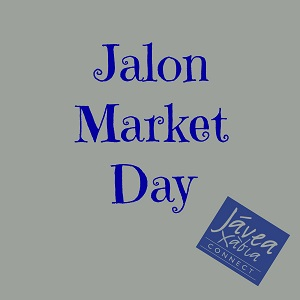Jalon Market @ Jalon | Xaló | Comunidad Valenciana | Spain