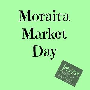 Moraira Market Day @ Moraira Market | Moraira | Comunidad Valenciana | Spain