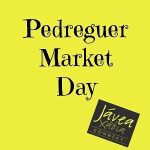 Pedreguer Market @ Pedreguer Market | Valencian Community | Spain