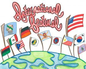 Javea International 3 Day Festival @ Jávea | Comunidad Valenciana | Spain