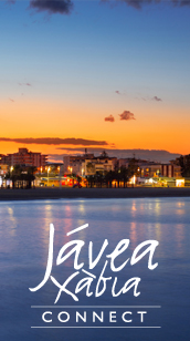 Javea Connect