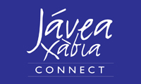 javea connect group