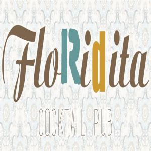 Mystery Machine at Floridita, Moraira @ Floridita Cocktail Bar | Moraira | Comunidad Valenciana | Spain