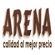 Quin Soul Qué Funk at Arena Bar, Denia @ Arena Bar | Dénia | Comunidad Valenciana | Spain