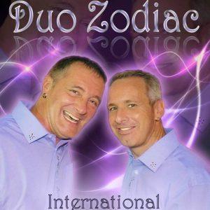 Zodiac Duo at Bar Quo Vadis @ Quo Vadis | Jávea | Comunidad Valenciana | Spain