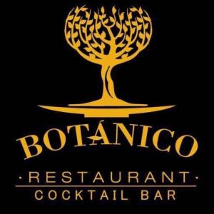 Live Music at Botanico Pizza & Grill @ Pizza y Grill Botanico | Platja de l'Arenal | Valencian Community | Spain