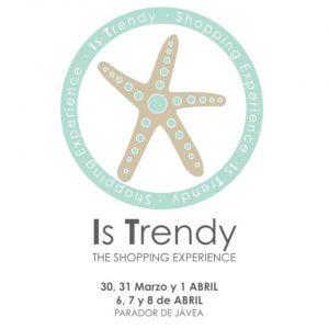 I.T. Trendy Easter Market at the Parador @ Parador Javea | Xàbia | Spain