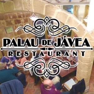 Ian Henry at Palau de Javea @ Palau de Javea | Xàbia | Comunidad Valenciana | Spain