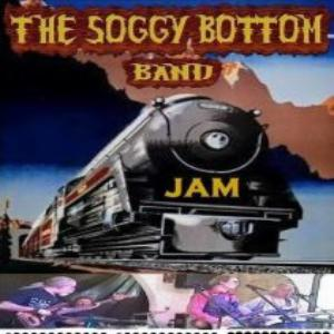 Soggy Bottom Band at Citrus Bar @ Citrus Bar | Orba | Comunidad Valenciana | Spain