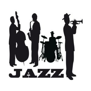 Greatest Jazz for U at La Palmera @ Orba | Comunidad Valenciana | Spain