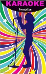 Karaoke with Irish Fred at Bar Fanadix @ Bar Fanadix   Benissa   Comunidad Valenciana   Spain