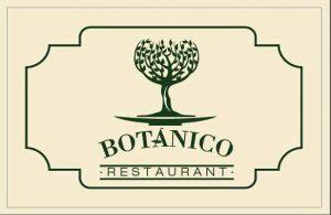 The Brink Band at Botanico @ Pizza y Grill Botanico | Platja de l'Arenal | Valencian Community | Spain