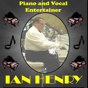 Ian Henry Live at Cafe Artesano @ Artesano | Moraira | Comunidad Valenciana | Spain