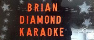 Brian Diamond Karaoke Show at Innate Active, Solpark @ Solpark | Teulada | Comunidad Valenciana | Spain