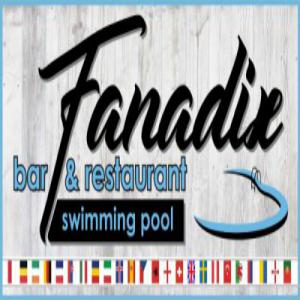 Karaoke with Irish Fred at Bar Fanadix @ Bar Fanadix | Benissa | Comunidad Valenciana | Spain