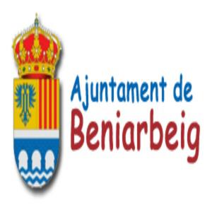 Beniarbeig Market Day @ Beniarbeig | Beniarbeig | Comunidad Valenciana | Spain