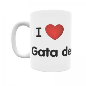 Gata de Gorgos Market @ Gata de Gorgos | Gata de Gorgos | Comunidad Valenciana | Spain