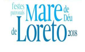 Mare de Deu de Loreto Fiesta @ Javea Port | College Park | Maryland | United States