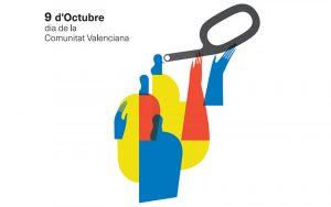 Dia De La Comunidad Valenciana @ Xàbia | Valencian Community | Spain
