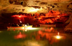 Caves st Josep