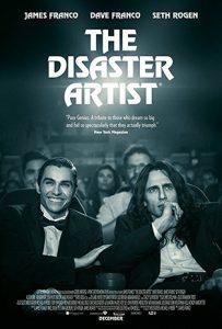 Cine Jayan In English Tonight...The Disaster Artist @ Cine Jayan | Jávea | Comunidad Valenciana | Spain