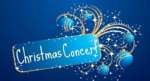 Christmas Concert @ Church of Our Lady of Loreto | Jávea | Comunidad Valenciana | Spain