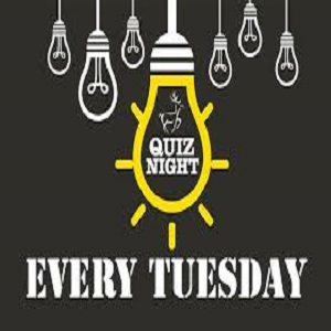 Quiz Night at Bull and Bear @ Bull and Bear | El Poble Nou de Benitatxell | Comunidad Valenciana | Spain