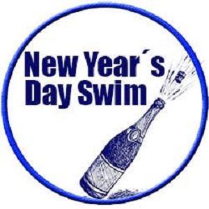 New Year Swim with Lancashire Bruja!! @ Lancashire Bruja  ( and a nearby sea!) | Xàbia | Comunidad Valenciana | Spain
