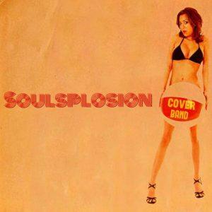 Soulsplosion at Oceana Club @ Oceana Club | Comunidad Valenciana | Spain