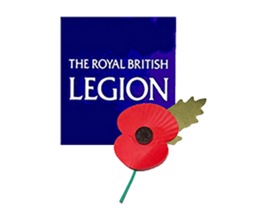 Royal British Legion, Javea