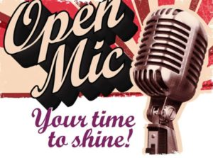 Open Mic at LaLa Land Piano Bar @ La La Land Piano Bar | Dénia | Comunidad Valenciana | Spain