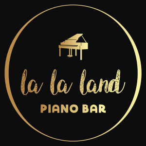 John Turner La La Land Piano Bar @ La La Land Piano Bar | Dénia | Comunidad Valenciana | Spain