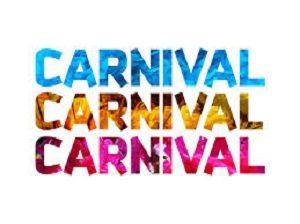 Carnival Day! @ Xàbia | Comunidad Valenciana | Spain
