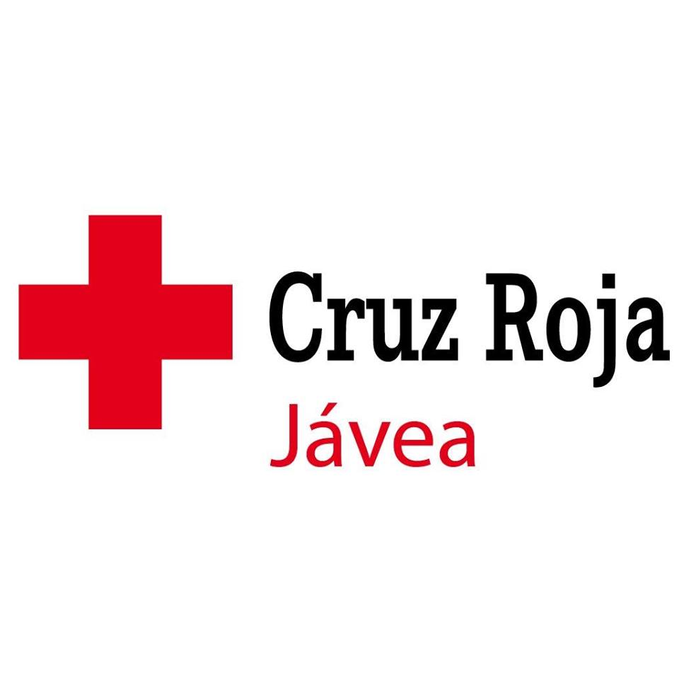 The Red Cross/ Cruz Roja Javea