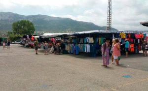 Denia Rastro Market @ Denia | Comunidad Valenciana | Spain