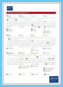 Benissa LOCAL Holiday @ Benissa   Comunitat Valenciana   Spain