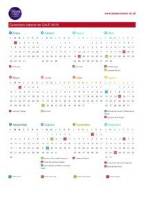 Calpe LOCAL Holiday @ Calp   Comunitat Valenciana   Spain