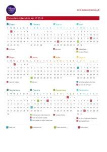 Denia LOCAL Holiday @ Dénia | Valencian Community | Spain