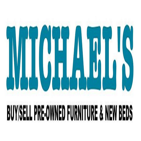 Michael's Furniture and Beds