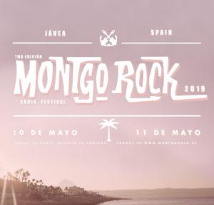 Montgo Rock Festival 2019 @ La Fontana Campus, Javea. | Fontana | California | United States