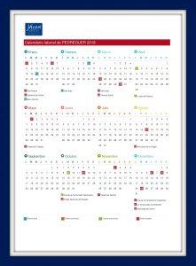 Pedreguer LOCAL Holidays @ Pedreguer | Comunitat Valenciana | Spain