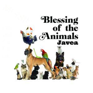 San Antonio Abad Blessing Javea @ Xàbia | Comunidad Valenciana | Spain