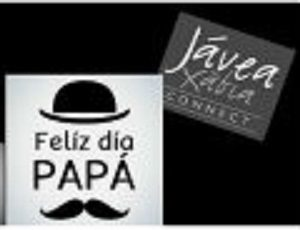 Fathers Day & National Holiday @ National Holiday   Spain