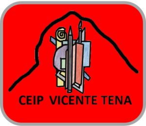 Vincente Tena Primary School
