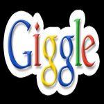 Giggle_logo