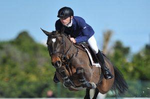 Mediterranean Equestrian Tour – Oliva @ The Oliva Nova Equestrian Centre | Oliva | Comunidad Valenciana | Spain