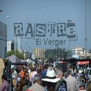 El Vergel Market
